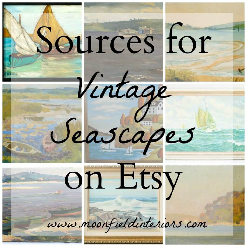 sources-on-etsy